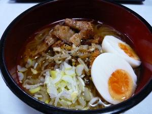 冷麺3.JPG